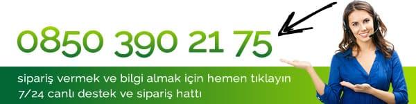 doğal moringa nerede satılır
